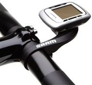SRAM QuickView Road Garmin GPS/Computer Mount