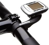 SRAM QuickView Road Garmin GPS/Computer Mount