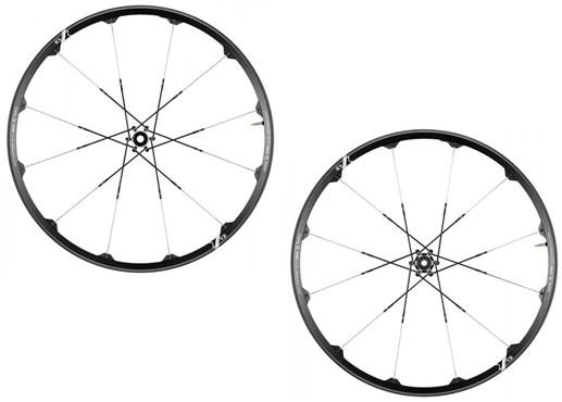 Crank Brothers Cobalt 2 27.5/650b MTB Wheelset