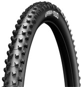 "Michelin Wildmud Advanced Reinforced Enduro 27.5"" MTB Tyre"