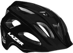 Lazer P Nut Kids Cycling Helmet
