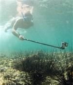 SP POV Pole for GoPro Cameras