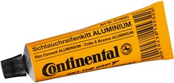 Product image for Continental Tubular Tyre Cement 25g Tube