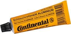 Continental Tubular Cement 25g Tube