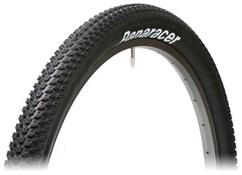 Panaracer Comet Hard Pack 27.5/650b MTB Tyre