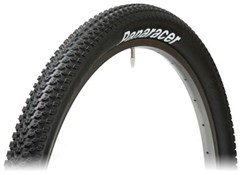 Product image for Panaracer Comet Hard Pack 27.5/650b MTB Tyre