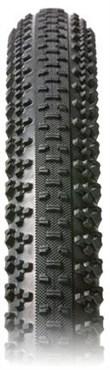 Panaracer Driver Pro 650b/27.5 MTB Tyre