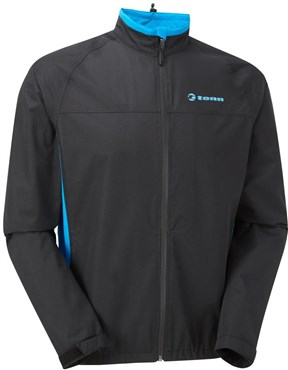 Tenn Whisper Lightweight Waterproof Breathable Cycling Jacket