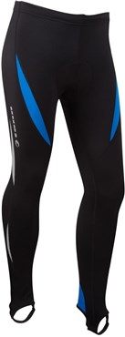 Tenn Lazer Thermal Cycling Tights