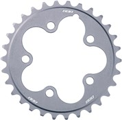 BBB TripleGear 9/10Speed Chainring