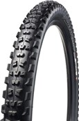 "Specialized Purgatory Grid 650b / 27.5"" Off Road MTB Tyre"