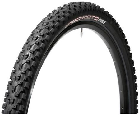 Panaracer Neo Moto Folding 27.5/650b MTB Tyre