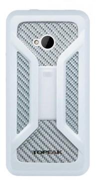 Topeak HTC One Ridecase