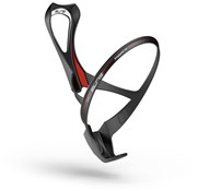 Elite Leggero Carbon Fibre Water Bottle Cage