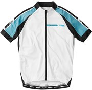 Madison Sportive Short Sleeve Cycling Jersey