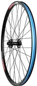 Halo Chaos DH/Enduro Wheels 27.5""