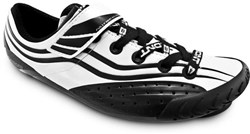 Product image for Bont Track Cycling Shoes