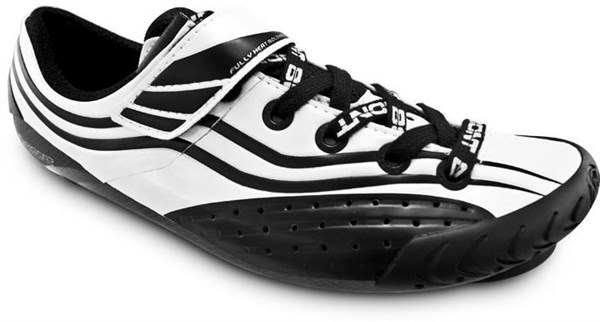 Bont Track Cycling Shoes