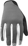 Madison Roam Mens Long Finger Cycling Gloves AW16