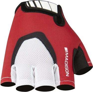 Madison Sportive Mitts Short Finger Gloves