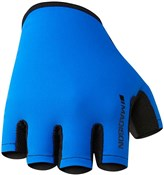 Madison Track Mitts Short Finger Gloves