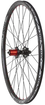 04a6307968b Halo Halo Vapour Carbon Rear 27.5/650b MTB Wheels - Out of Stock ...