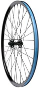 "Halo Vapour 27.5"" / 650b Enduro/Trail Wheel"