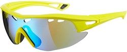 Product image for Madison Recon Cycling Glasses 2018