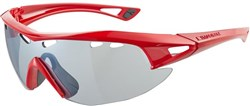 Madison Recon Cycling Glasses 2018