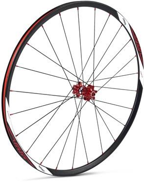 Formula Volo XC Superlight 650b/27.5 XC MTB Front Wheel