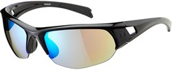 Madison Mission Cycling Glasses 2018