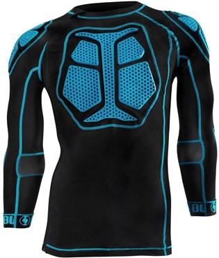 Bliss Protection ARG 1.0 LD Top Comp Body Armour