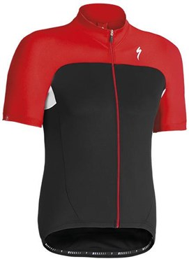 Specialized RBX Sport Short Sleeve Cycling Jersey