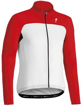 8783e8476 Specialized RBX Sport Long Sleeve Cycling Jersey - Out of Stock ...