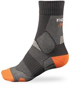 Endura MTR Cycling Socks AW17