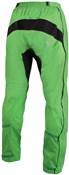 Endura Hummvee Waterproof Cycling Trousers AW17