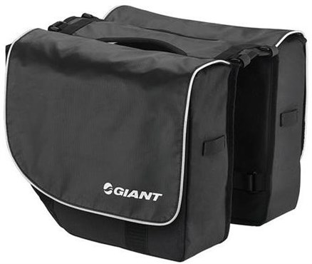 Giant City Pannier Bags | item_misc