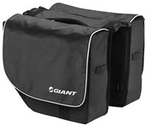 Product image for Giant City Pannier Bags