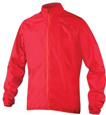 Endura Xtract Waterproof Cycling Jacket