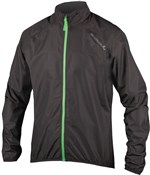 Endura Xtract Waterproof Cycling Jacket