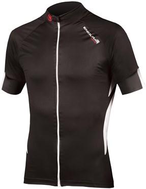 Endura FS260 Pro Jetstream Short Sleeve Cycling Jersey