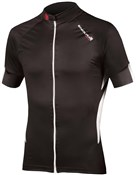 Endura FS260 Pro Jetstream Short Sleeve Cycling Jersey