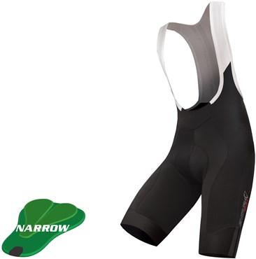 Endura FS260 Pro SL Bib Cycling Short Long AW16