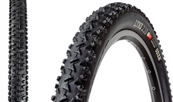 Onza Lynx XC/AM/FR 650b/27.5 MTB Tyre