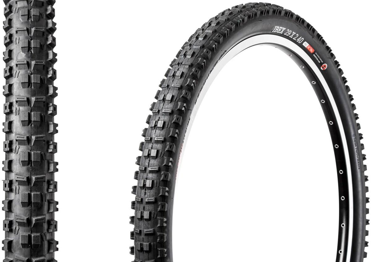 Onza Ibex DH/FR/AM/Enduro 650b/27.5 MTB Tyre | Tyres