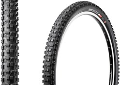 Product image for Onza Ibex DH/FR/AM/Enduro 650b/27.5 MTB Tyre
