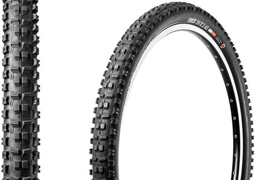 Onza Ibex DH/FR/AM/Enduro 650b/27.5 MTB Tyre