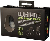Endura Luminite LED Snap Pack