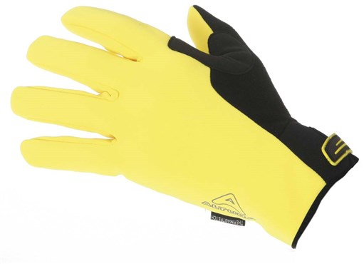 Altura Thermastretch Long Finger Windproof Gloves