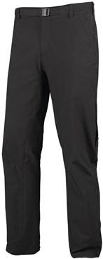 Endura Trekkit Cycling Trousers